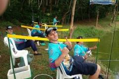 3ocamp-goiabal033