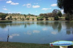 3-camp-retiro-das-lages-006
