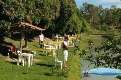 3-camp-retiro-das-lages-035