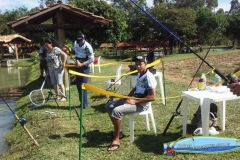 3-camp-retiro-das-lages-036