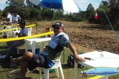3-camp-retiro-das-lages-047