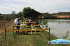 3-camp-retiro-das-lages-048