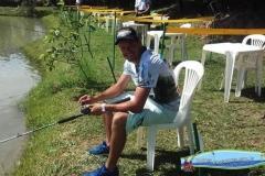 3-camp-retiro-das-lages-049