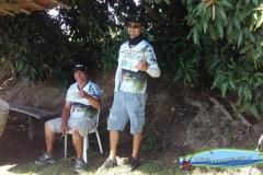 3-camp-retiro-das-lages-050