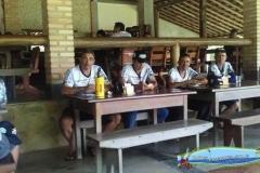 3-camp-retiro-das-lages-051