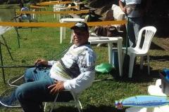 3-camp-retiro-das-lages-052