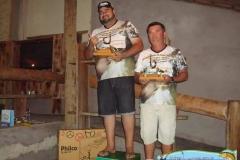 3-camp-retiro-das-lages-056
