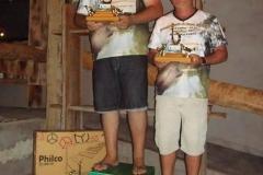 3-camp-retiro-das-lages-063