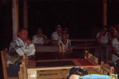 3-camp-retiro-das-lages-070