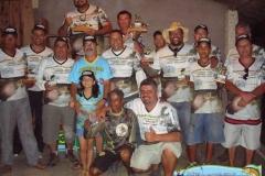 3-camp-retiro-das-lages-072
