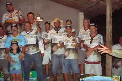 3-camp-retiro-das-lages-075