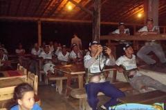 3-camp-retiro-das-lages-081