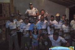 3-camp-retiro-das-lages-082