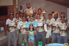 3-camp-retiro-das-lages-083