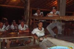 3-camp-retiro-das-lages-085