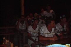 3-camp-retiro-das-lages-087