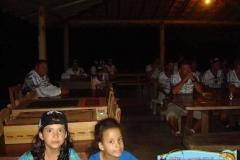 3-camp-retiro-das-lages-088