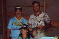 3-camp-retiro-das-lages-090