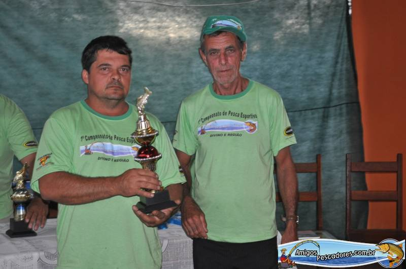 Pescador-Mais-Idoso-Jose-Damiao-Manhuacu_800x531