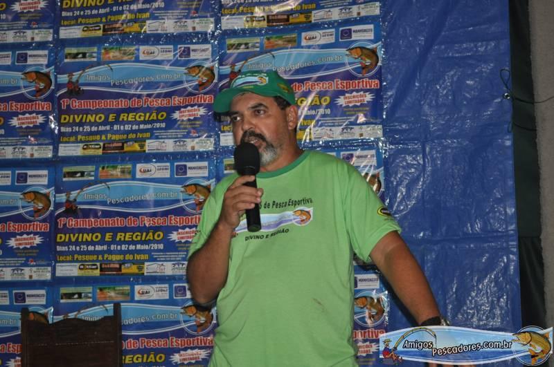 proprietario-do-site-e-organizador-do-evento-sr-cleber-luiz-manhuacu-mg_800x531