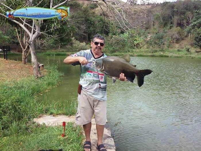 pescaria-barra-alegre001