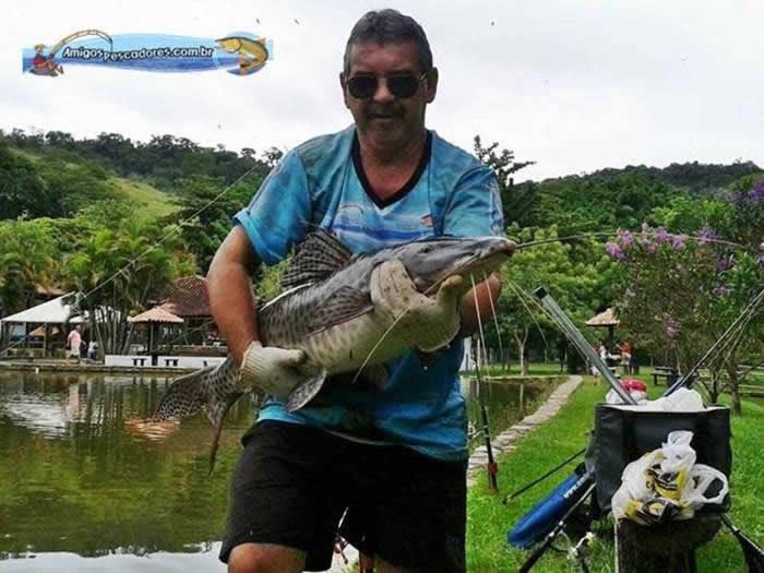 pescaria-barra-alegre020