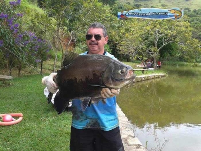 pescaria-barra-alegre021