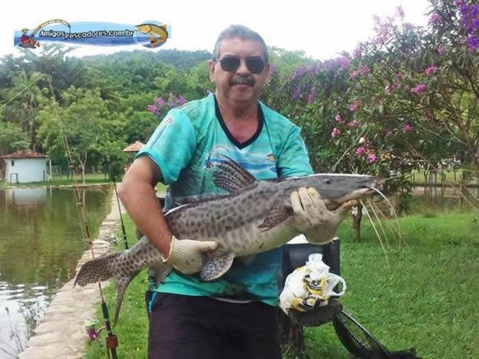 pescaria-barra-alegre022