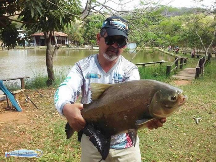 pescaria-barra-alegre040
