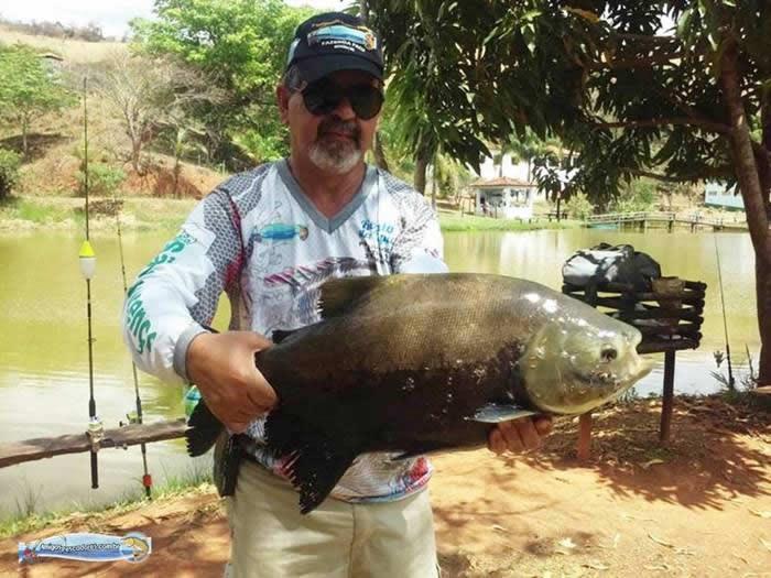 pescaria-barra-alegre042