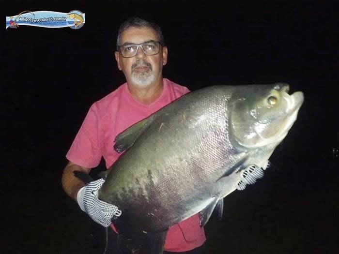 pescaria-barra-alegre046