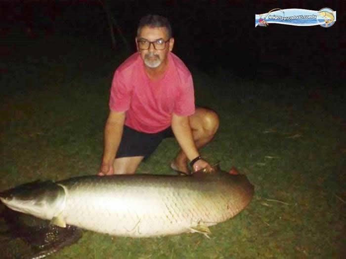 pescaria-barra-alegre053