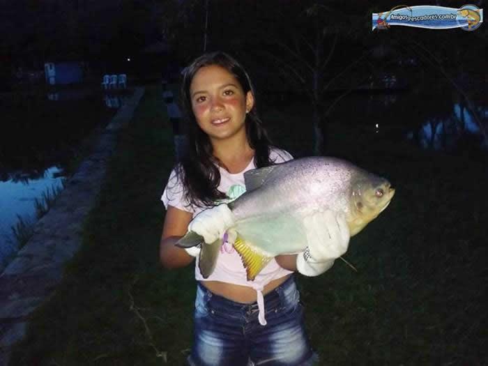 pescaria-barra-alegre056