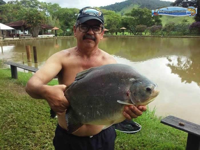 pescaria-barra-alegre060