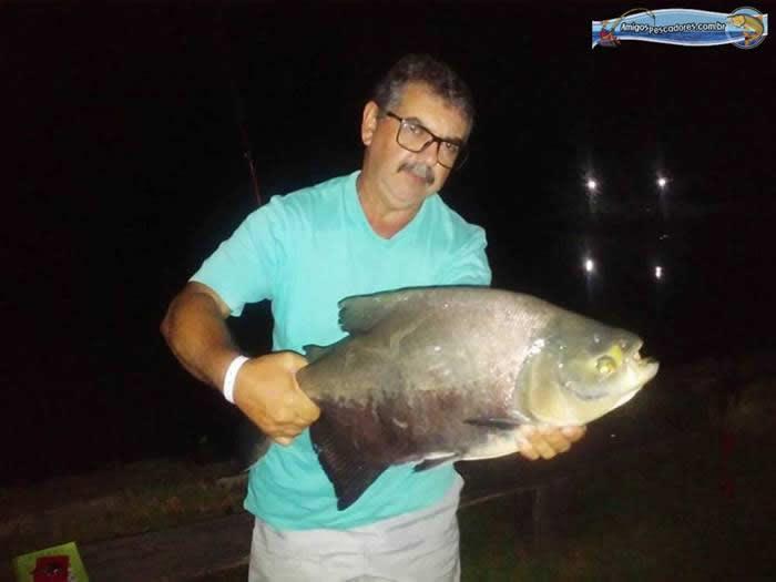 pescaria-barra-alegre066
