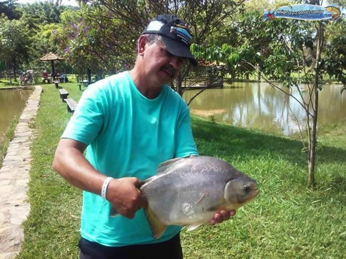 pescaria-barra-alegre067