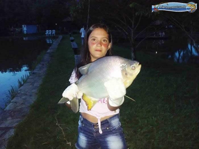 pescaria-barra-alegre071