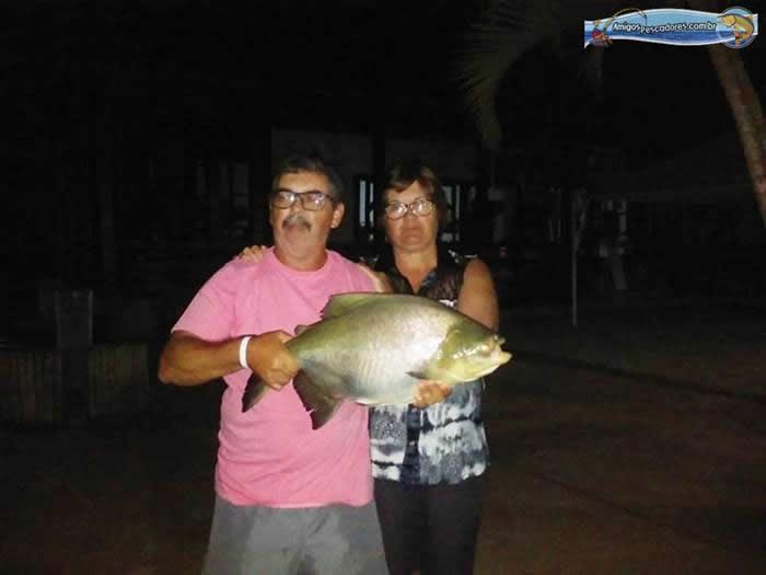 pescaria-barra-alegre072
