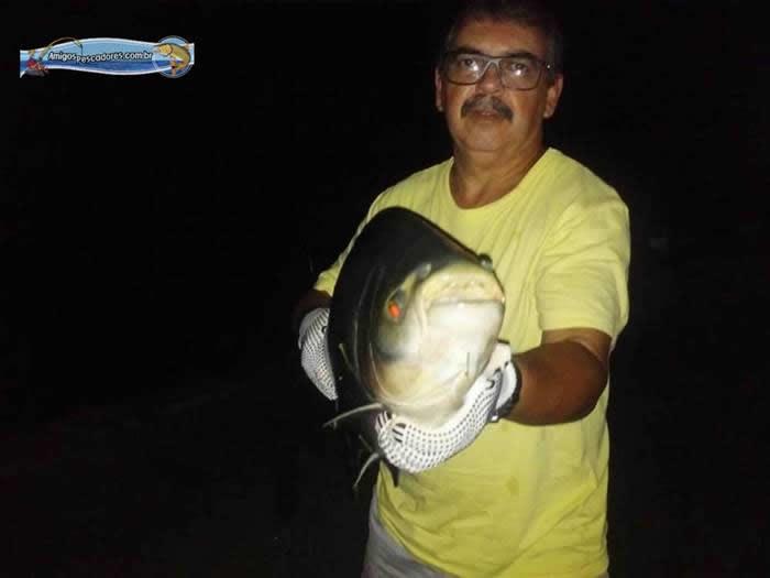 pescaria-barra-alegre074