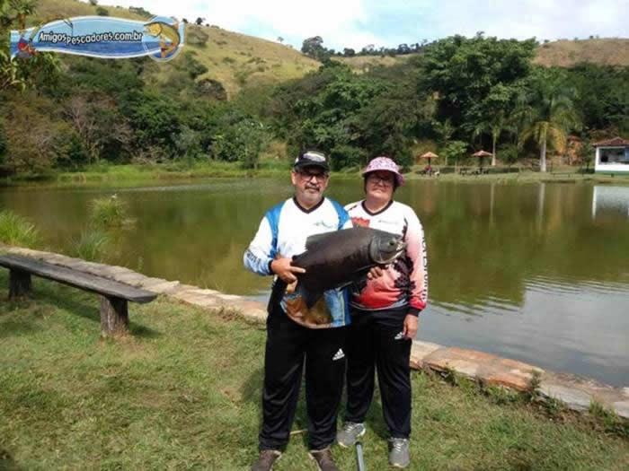 pescaria-barra-alegre082