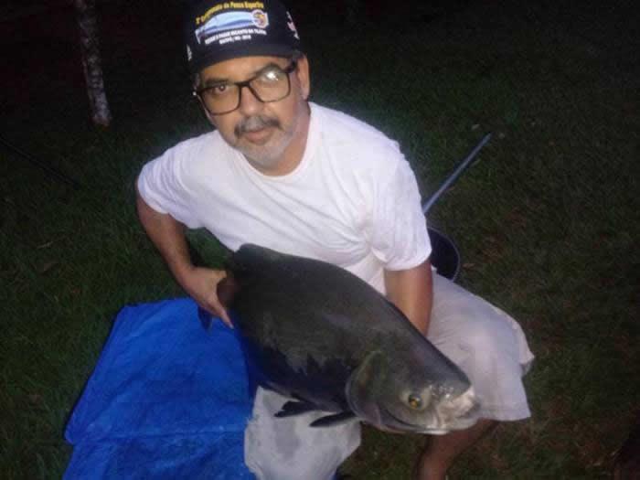 pescaria-barra-alegre083