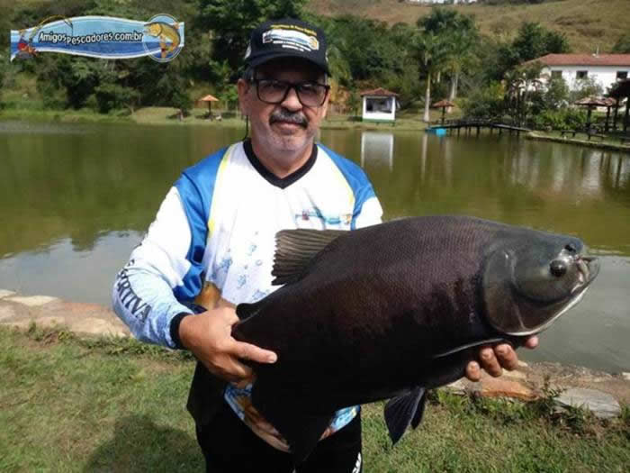 pescaria-barra-alegre093