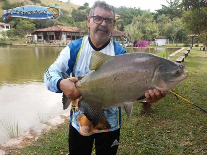pescaria-barra-alegre095