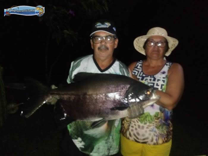 pescaria-barra-alegre105