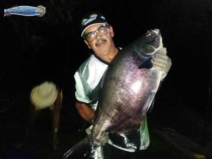 pescaria-barra-alegre106