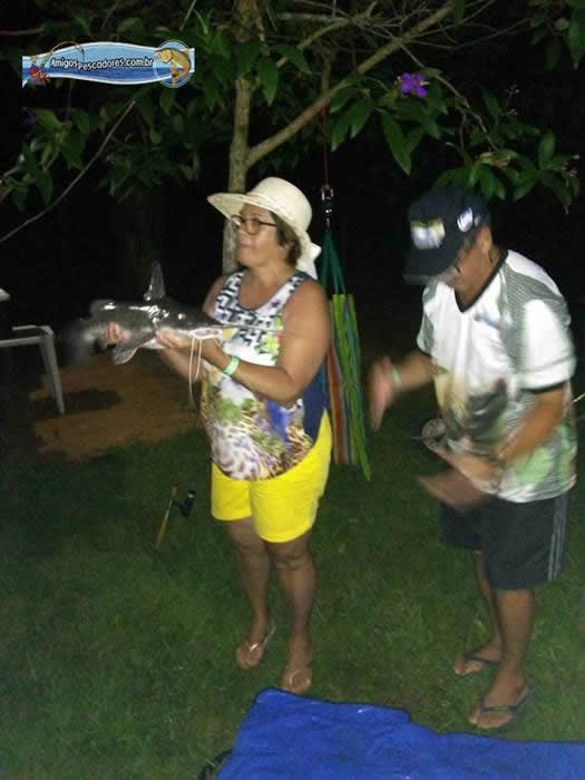 pescaria-barra-alegre108