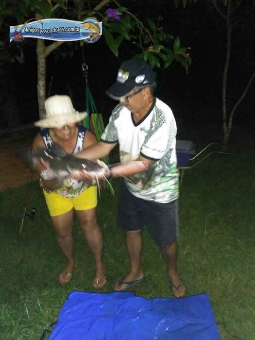 pescaria-barra-alegre110