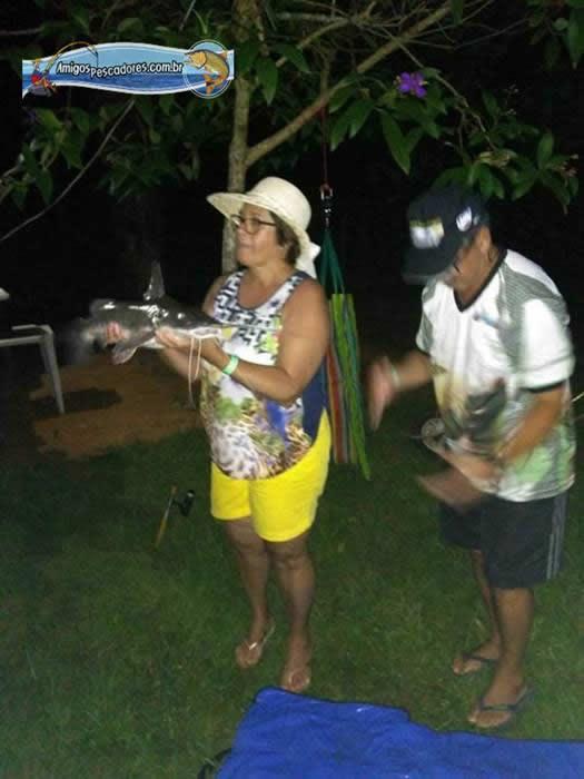 pescaria-barra-alegre117