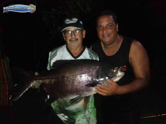 pescaria-barra-alegre119