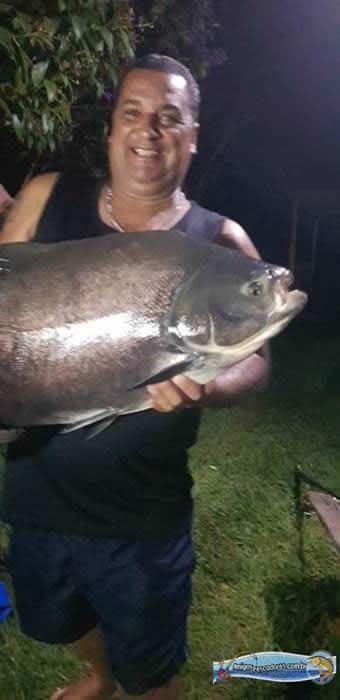 pescaria-barra-alegre127